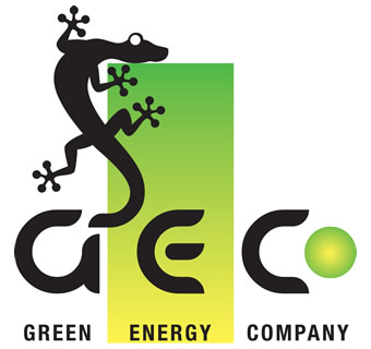 gecompany_green_energy_company